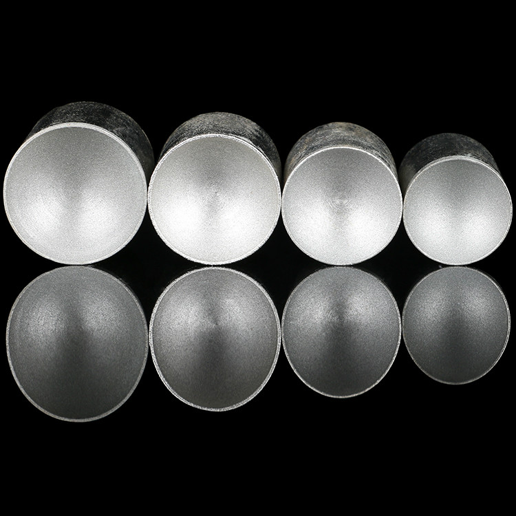 30-50mm 6mm Shank 600 Grit Fine Sand Beads Diamond Grinding Head Big Round Balls Polishing Beads Forming Knife Cylinder