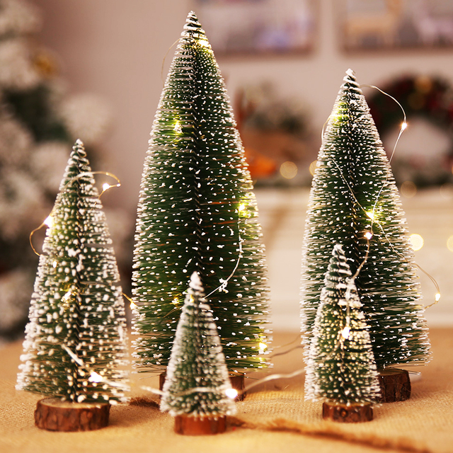 Christmas Tree Festival 2019 2019 New year Christmas tree Festival party decorations pine tree