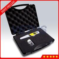Pocket Conductivity Tester Conductivity meter ECscan10M