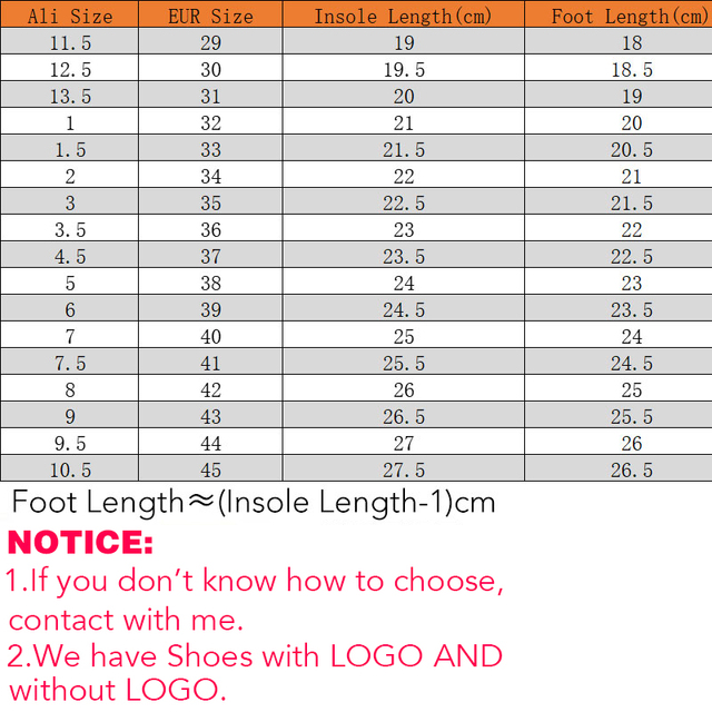 Sialia Flyknit Children Shoes For Boys Sneakers Girls Shoes Kids Casual Sock Brand Sport Speed Trainer chaussure enfant krasovki