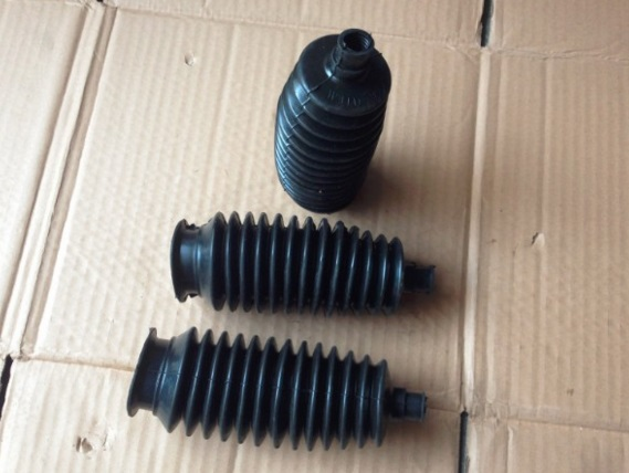 klung 800cc joyner xingyue steering rack dust proof boot buggies ,go karts, atvs, quads. - athenamotorsport's store
