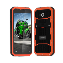 № 1 M3 Vphone M3 смартфон 5.0 дюймов Android 5.1 MTK6735 Quad Core IP67 Водонепроницаемый мобильный телефон 2 ГБ + 16 ГБ 3300 мАч сотовый телефон