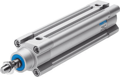 DNC-50-25-PPV-A FESTO/ FESTO cylinder sales agent in Beijing ipomoea cairica a potential antimicrobial agent