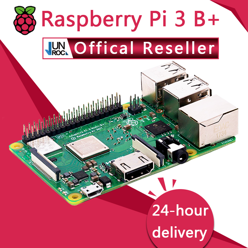 best top raspberry board wifi ideas and get free shipping - ff9i1nhm