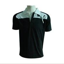 Original PUMA men's POLO shirt 2PU50552301/2PU50552302 short sleeve Sportswear free shipping