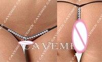 Limit Pearl series * 2329 *Ladies Thongs G string Underwear Panties Briefs T back Swimsuit Bikini Free Shipping