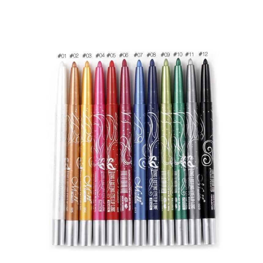 Crayon cosmétique multifonction pour fem ...