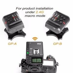 Image 5 - فلاش ميكي MK MT24 لكاميرا نيكون SLR الرقمية D5100 D5200 d5300 D700 D800 D810 D80 D90 D600 D610 D3100 D3200