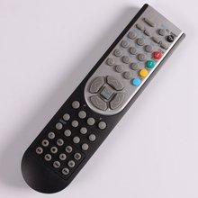 Universal remote control for TV/STB RC1900
