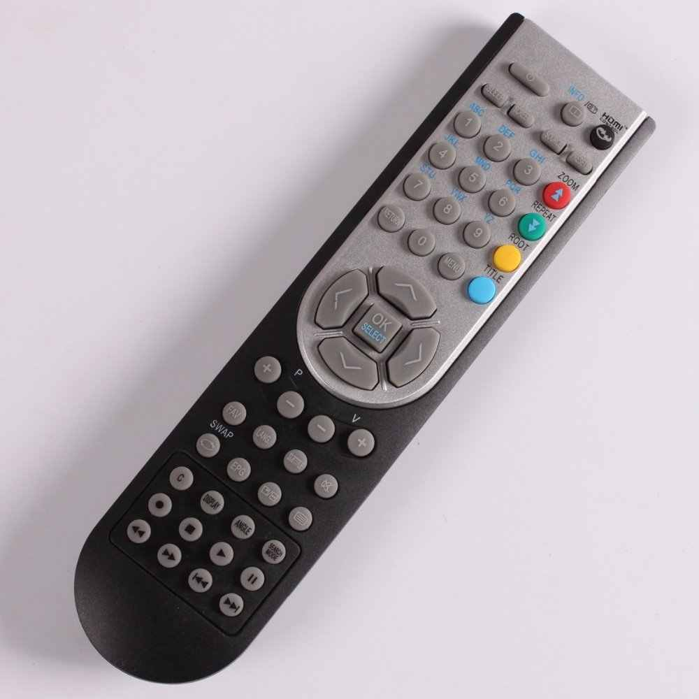 Detail Feedback Questions about RC1900 Remote Control for