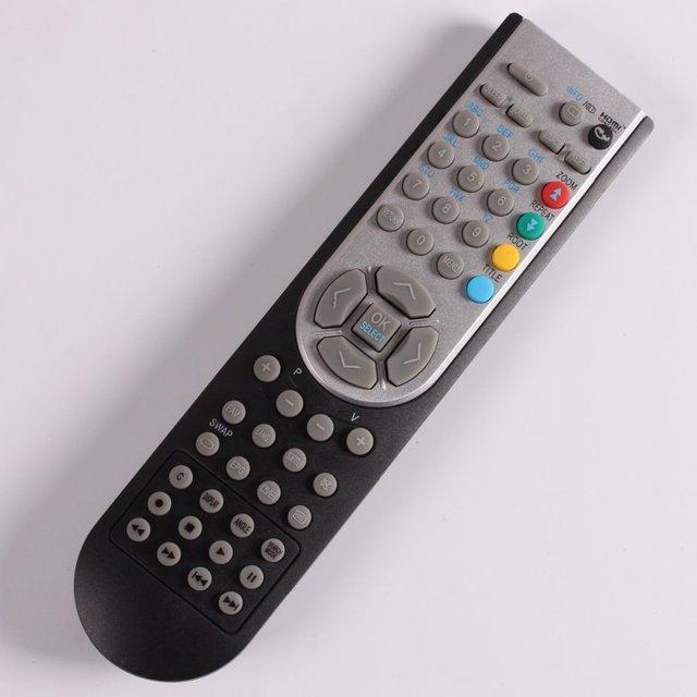 hitachi remote. rc1900 remote control for oki 32 tv, hitachi alba luxor grundig vestel tv hitachi c