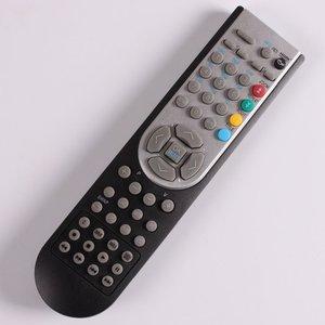 Image 5 - RC1900 Remote Control for OKI  TV 22 26 32 37 TV , HITACHI ALBA , LUXOR, GRUNDIG, VESTEL ,TOSHIBA, SANYO,TELEFUNKEN TV