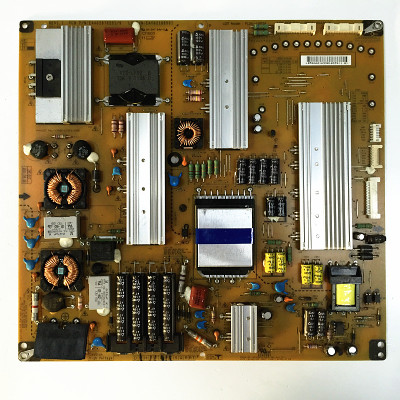 for LG 55LW6500 power supply board LGP55 11SLPB EAX62876201 9 EAY62169901 Quality assurance