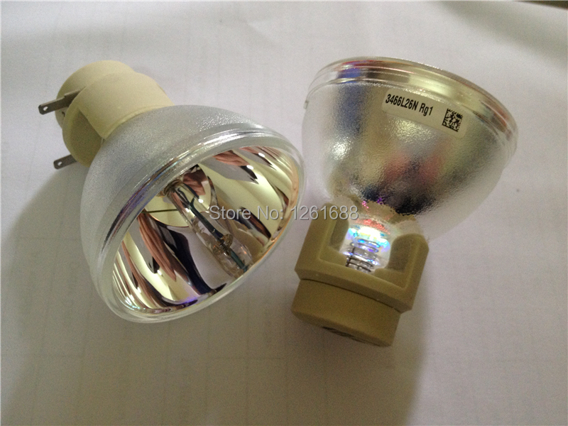 new original P VIP 230/0.8 E20.8 projector lamp for optoma hd33 bulb ,BL FP230I / SP.8KZ01GC01
