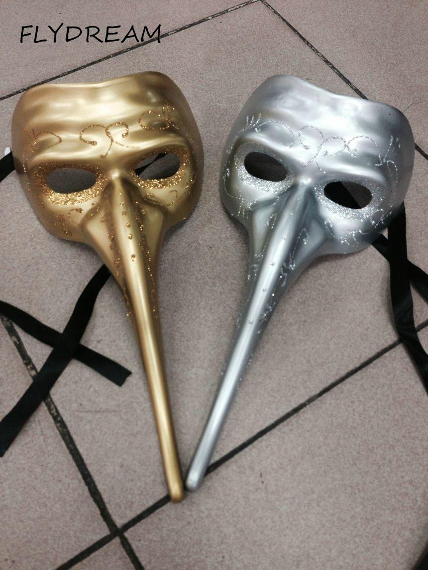 Masquerade Masks Drawings Reviews - Online Shopping Masquerade ...