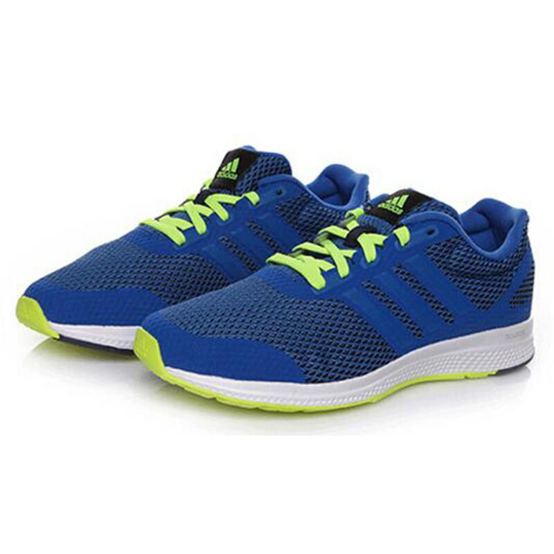 e71ee4ef9 Adidas Authentic New Arrival mana bounce m Men s Running Shoes Sneakers  AQ7859 B72978-in Running Shoes from Sports   Entertainment on  Aliexpress.com ...