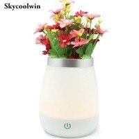 Le Plus Pour Bas Vase Led Prix Tl3FJucK1