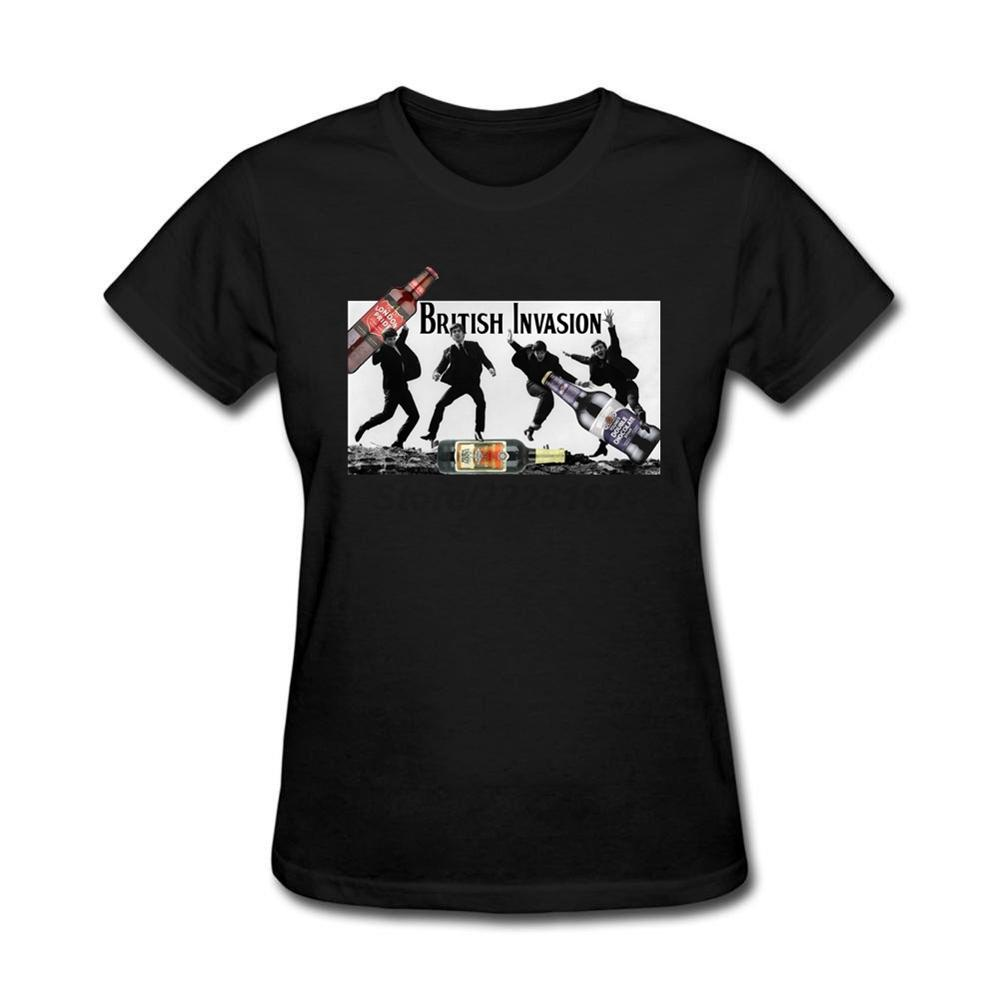 Design your own t shirt cheap australia - Wisdom Beatles British Invasion Own On Cycling T Shirt Top Sale Bike Jerseys Tshirt Designer Cyclings