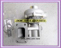 새로운 도매 XDJ65 XJ65 J65 터보 Weichai 디젤 발전 세트 4105 R4105ZP 터보 차저 오일 냉각
