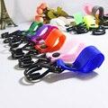1 unid Accesorios Gancho Varita mágica Plástica Cochecito de Bebé Carro de Coche de Bebé Cochecito cochecito Hanger Hanging Hook Color Al Azar