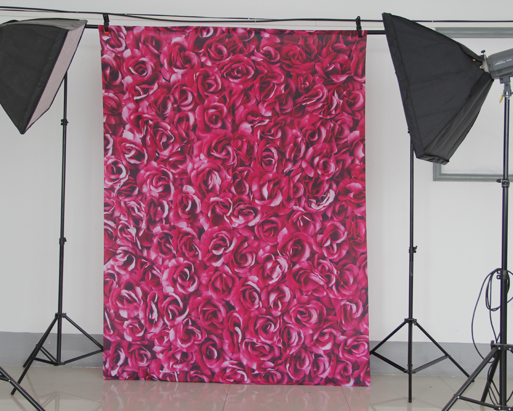 150x200cm Oxford Fabric Photography Backdrops Sell cheapest price In order to clear the inventory /1 day shipping NjB-001 8x10ft oxford fabric photography backdrops sell cheapest price in order to clear the inventory 1 day shipping njb 024