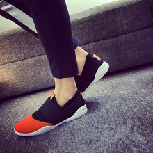 Wholesale Hot Selling Fashion Classic Loafers Driving Shoes For Male Slip-on Breathable Rubber Footwear Flat Shoes Chaussures
