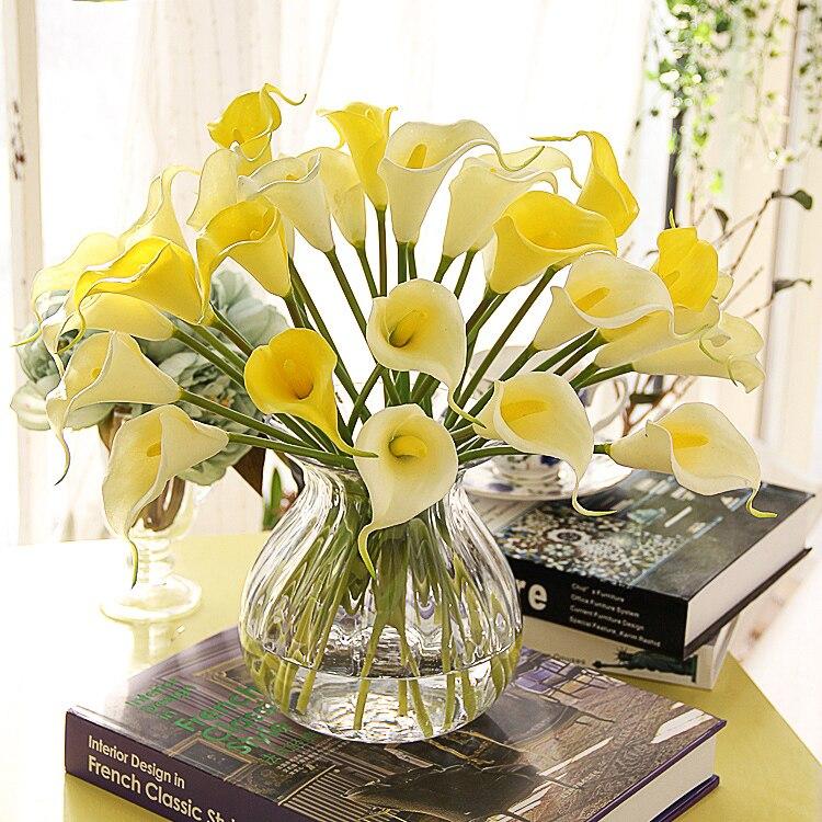 Online Get Cheap Natural Silk Flowers Aliexpresscom Alibaba Group