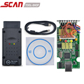OP COM OPCOM OPEL V1.59 with PIC18F458 OP-COM obd2 opel scanner Micro real chip diagnostic v2012 more stable than v1.45