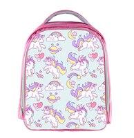 unicorn-12