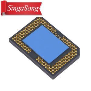 Image 4 - Free shipping DMD Chip New 1076 6038B 1076 6039B 1076 6138B 1076 6139B 1076 6338B 1076 6339B 1076 6438B 1076 6439B