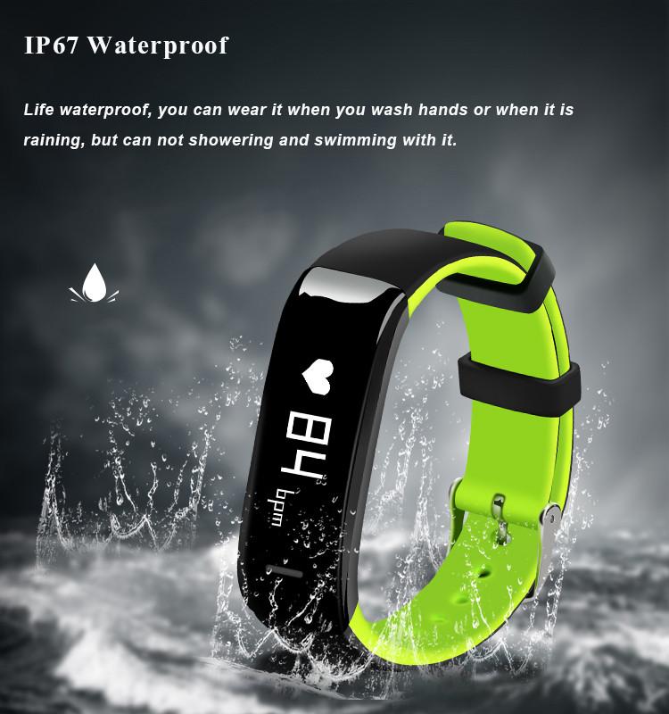 p11 smart bracelet03