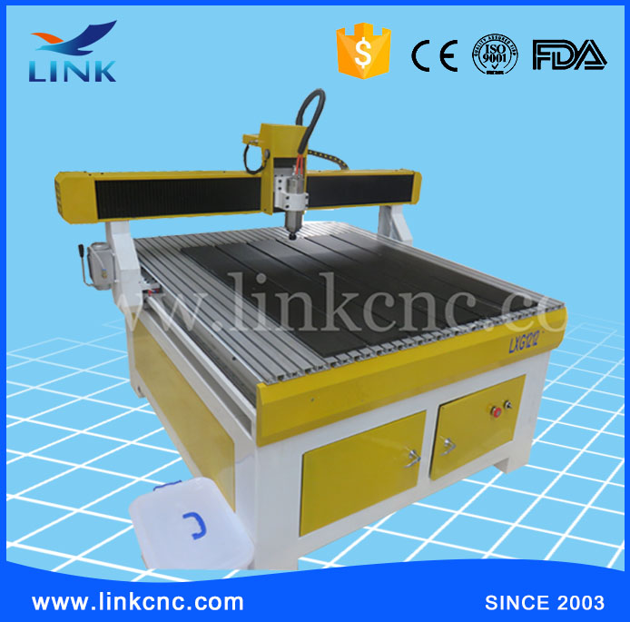 US $3200 18 |cnc router source 4 axis cnc router for wood door furniture-in  Wood Routers from Tools on Aliexpress com | Alibaba Group