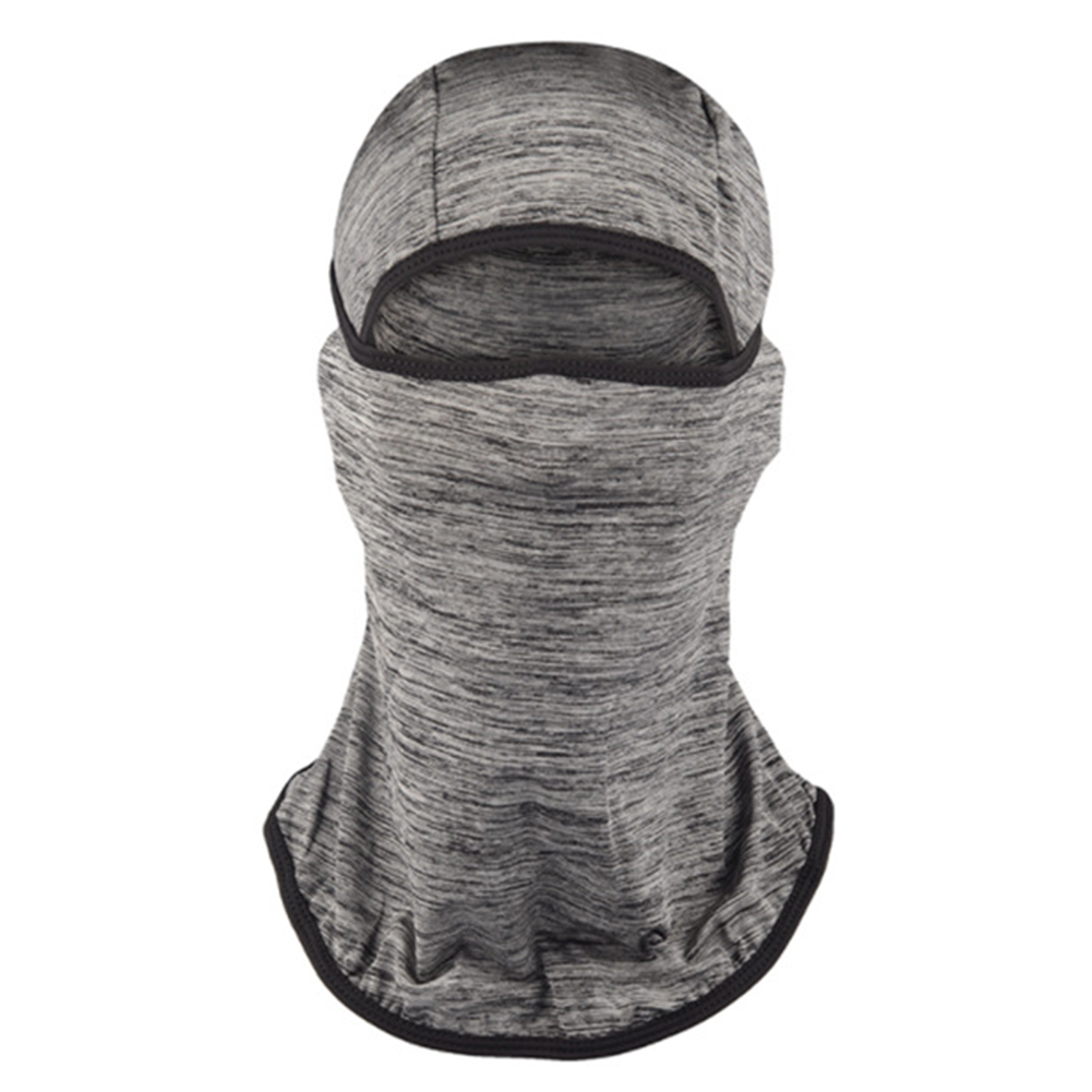 And Great Variety Of Designs And Co Have An Inquiring Mind Bike Fishing Full Face Bandanas Outdoor Cycling Summer Neck Guard Sports Cover Ice Silk Protection Hood Mask Sun Shade Famous For High Quality Raw Materials Full Range Of Specifications And Sizes