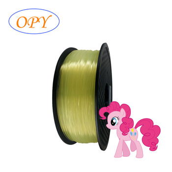 цены Pva Soluble Filament 3D Printer Washable 0.5 kg Polyvinyl Alcohol Threads 1.75mm 1 -f- 75 Bigprinter Water Plastic Reel Roll
