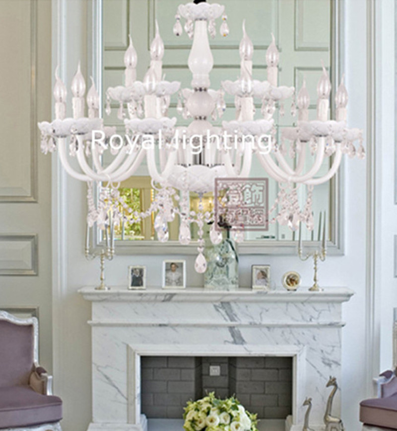 Popular Commercial ChandelierBuy Cheap Commercial Chandelier lots – Commercial Chandelier