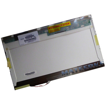 "NEW 16.0"" Laptop LCD Screen Panel Replacement LTN160AT01 LTN160AT02,1366X768"