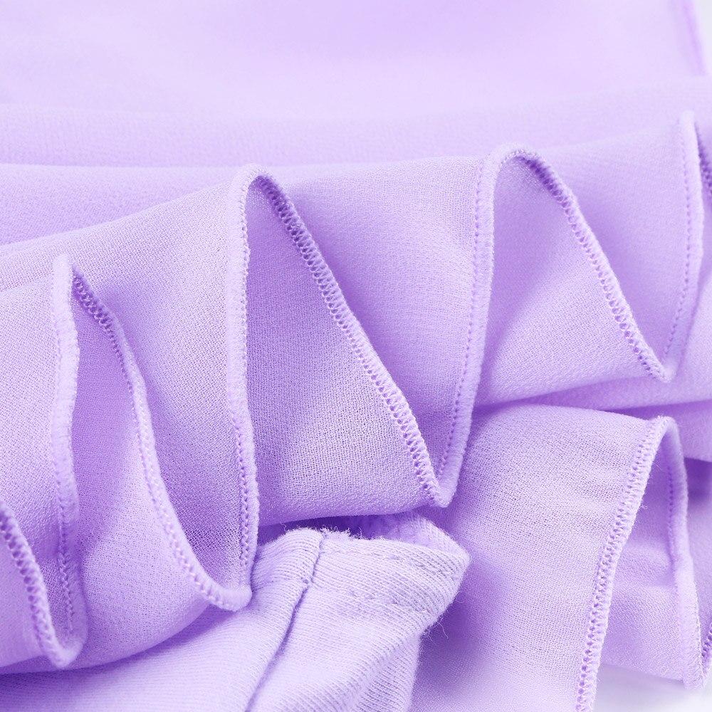 B188_Purple_5