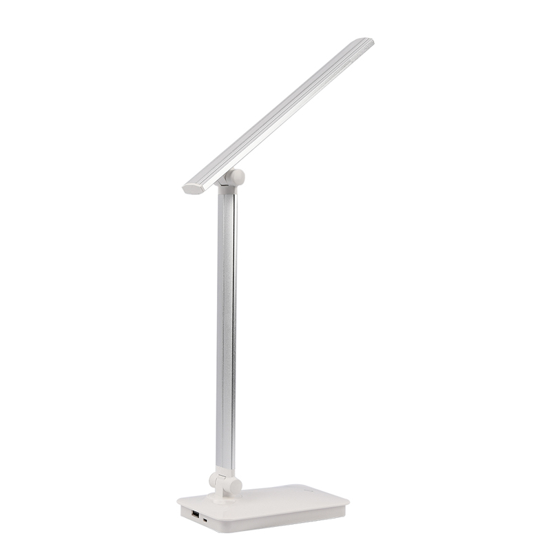 Dimmable-Silver-Gold-Led-Desk-Lamps-5W-USB-Powered-Book-Reading-Light-Foldable-Table-Lamps-Touch (21)