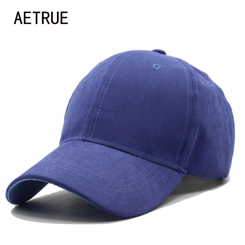 AETRUE Brand Women Snapback Caps Men Baseball Cap Casquette Polo Hats For Men Blank Bone Solid Gorras Plain 2017 Hip Hop Caps 2016 baseball cap men snapback caps casquette brand bone golf hats for men women chapeau plain visors gorras blank new hat b337
