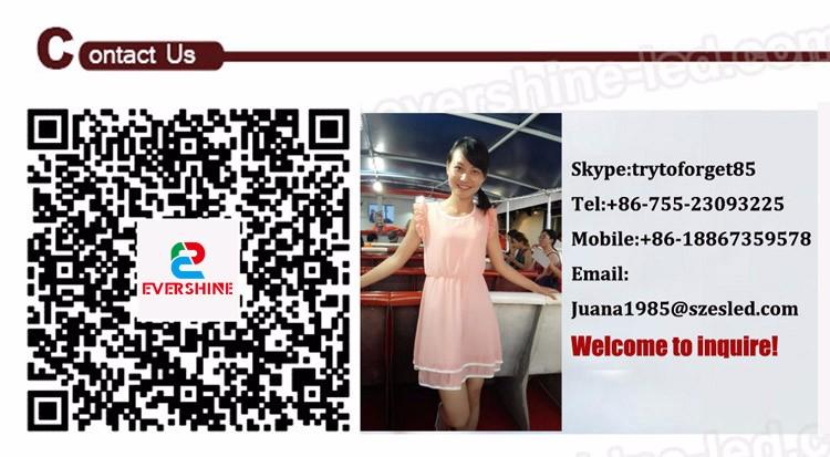 juana750x413_new