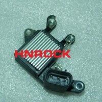 HNROCK Regulator IN6342 VR H2005 142 dla alternatora 1042103690 YLE500190 dla LANDROVER odkryj range rover w Regulatory napięcia od Samochody i motocykle na