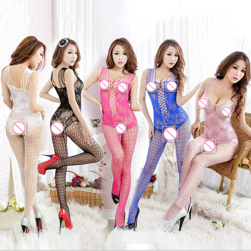SALE !! Sexy lingerie hot costumes sexy dress fancy underwear erotic lingerie sleepwear sex products for women