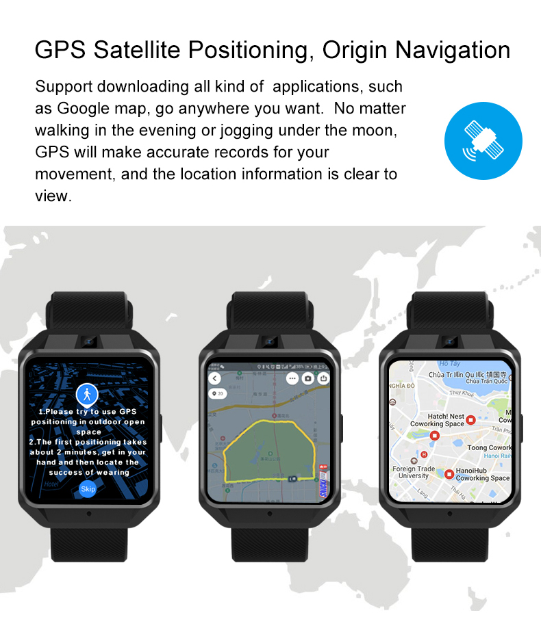 smartwatch android M5-_08