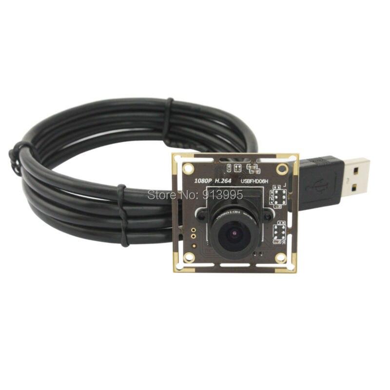 H.264 usb camera (8)
