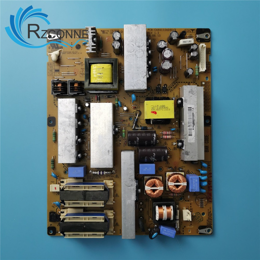 Power Board Card Supply For LG 32 TV EAX61124202/3 LGP32-10LF1 32LD320-CA 32LD310-LAPower Board Card Supply For LG 32 TV EAX61124202/3 LGP32-10LF1 32LD320-CA 32LD310-LA