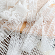 hot sale Her dress lace accessories Many H2703