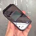 Original refurbished nokia 7270 mobile teléfono 2g gsm desbloqueado y ruso y un año de garantía