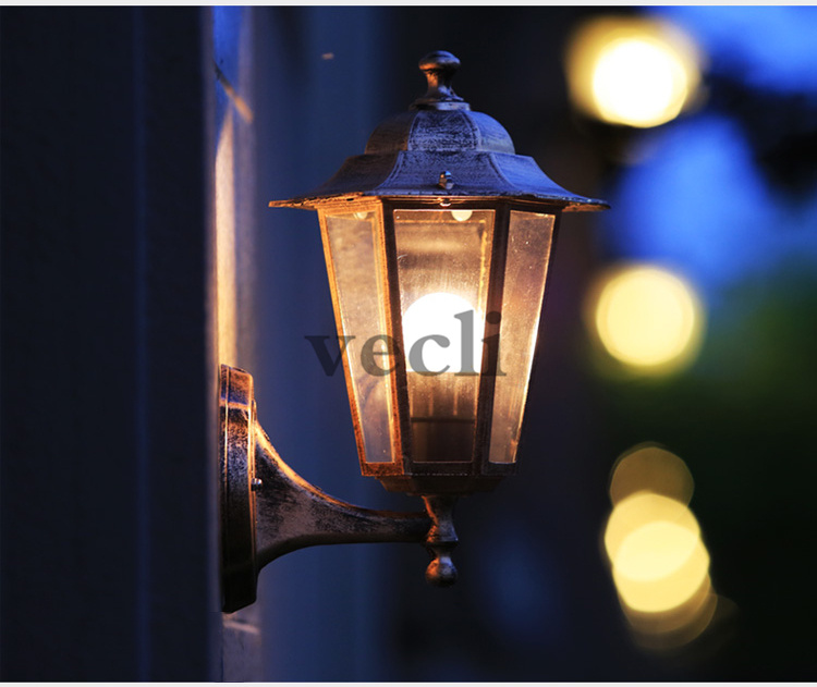 outdoor light (10)
