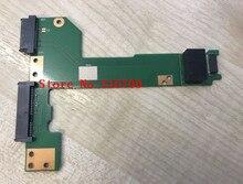 ASUS K42JA JMICRON CARD READER DRIVERS FOR WINDOWS 10