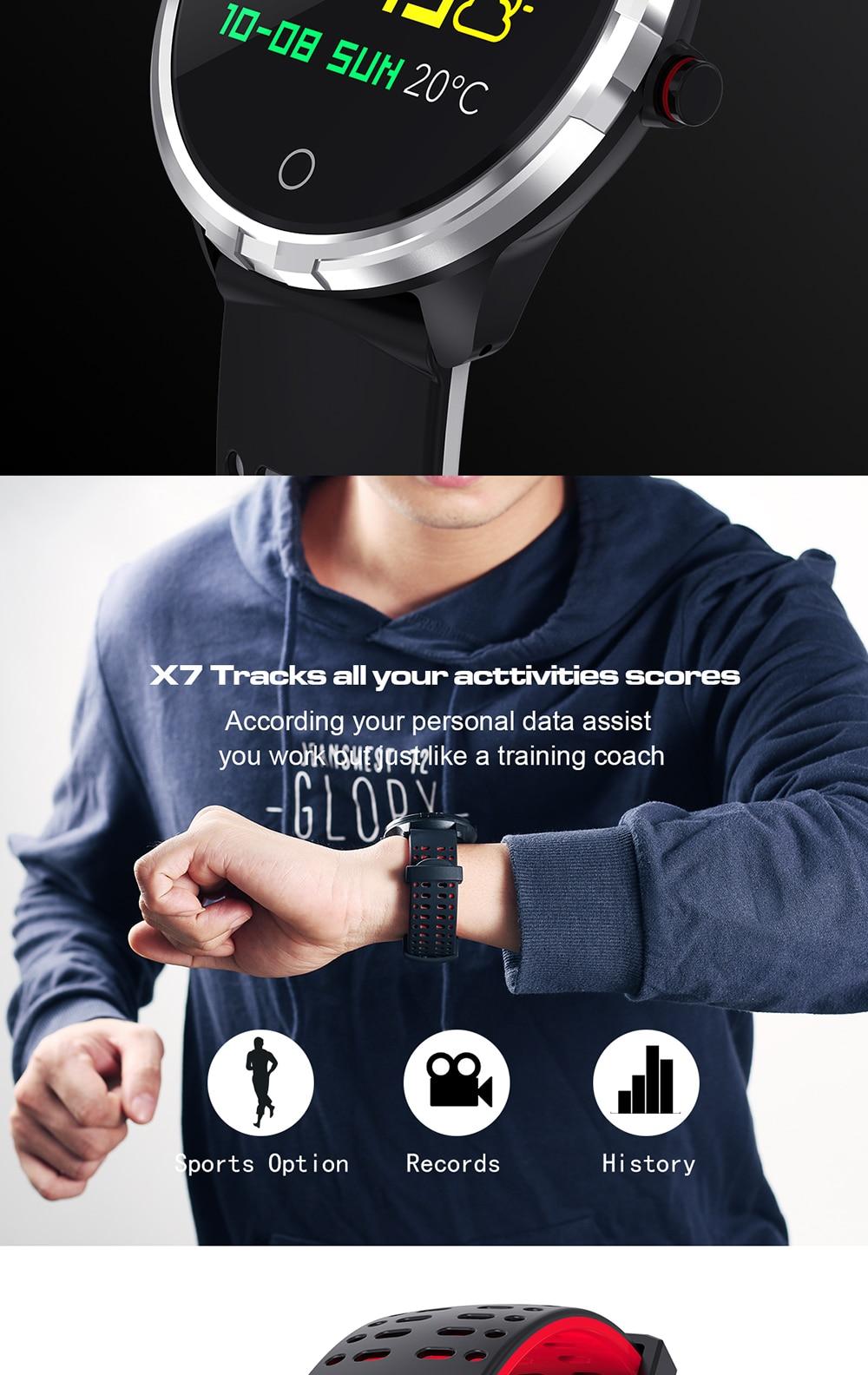 smart watch-03